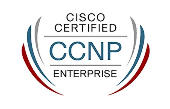 ccnp-enterprise